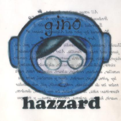 http://happy-fi.com/wp-content/uploads/2013/03/Hazzard_Gino_Cover.jpg