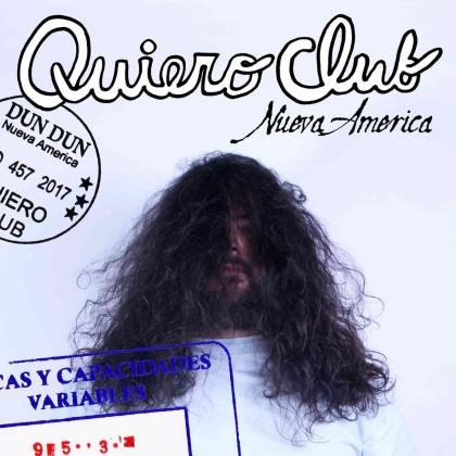 http://happy-fi.com/wp-content/uploads/2013/03/Nueva-America-Quiero-Club.jpg