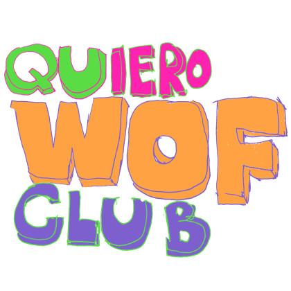 http://happy-fi.com/wp-content/uploads/2013/03/Wof-Quiero-Club.jpg