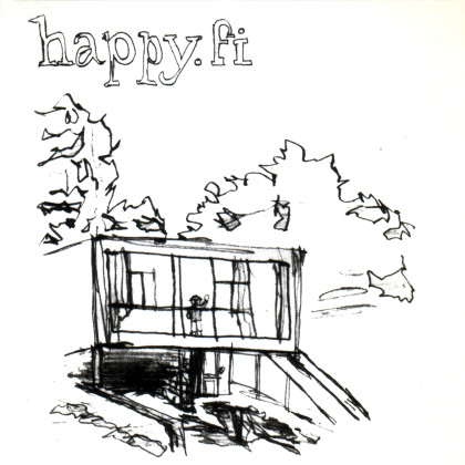 https://happy-fi.com/wp-content/uploads/2013/03/comp1.jpg