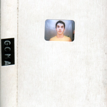 http://happy-fi.com/wp-content/uploads/2013/03/goma_freesamplesingle_1998cassette1.jpg