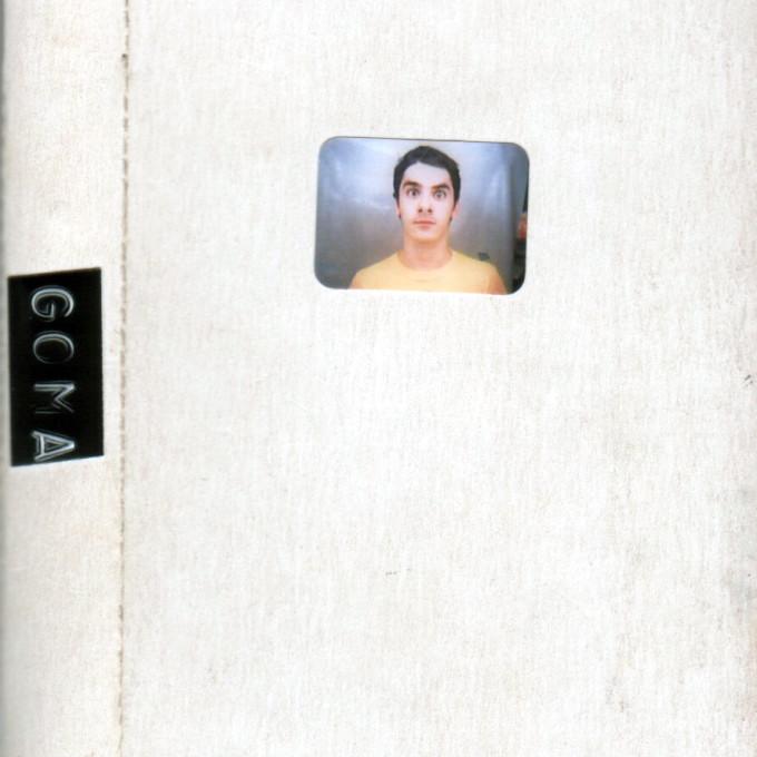 http://happy-fi.com/wp-content/uploads/2013/03/goma_freesamplesingle_1998cassette1.jpg