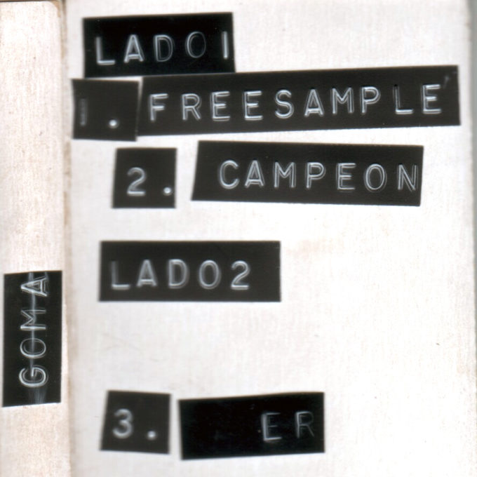 http://happy-fi.com/wp-content/uploads/2013/03/goma_freesamplesingle_1998cassette2.jpg