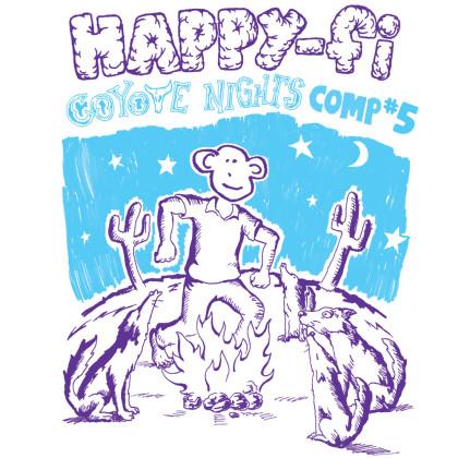 https://happy-fi.com/wp-content/uploads/2013/03/happy-fi-comp-5-coyote-nights.jpg