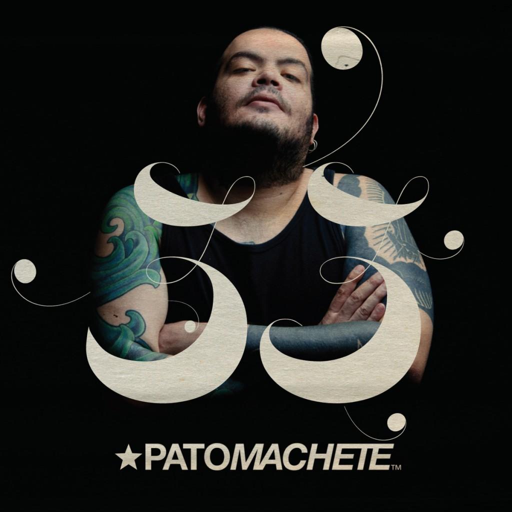 patomachete_33