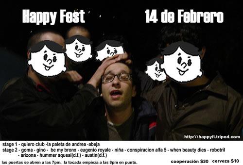 http://happy-fi.com/wp-content/uploads/2013/07/14feb2003b.jpg