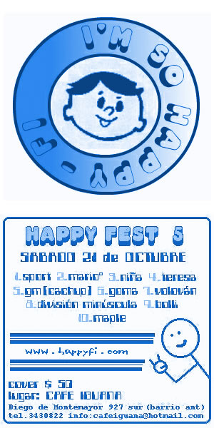 http://happy-fi.com/wp-content/uploads/2013/07/21oct2001b.jpg