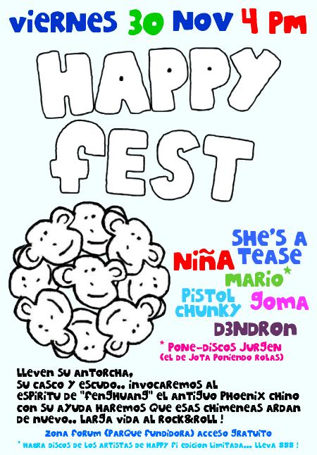 http://happy-fi.com/wp-content/uploads/2013/07/30NOV2007happyfestzonaforum.png