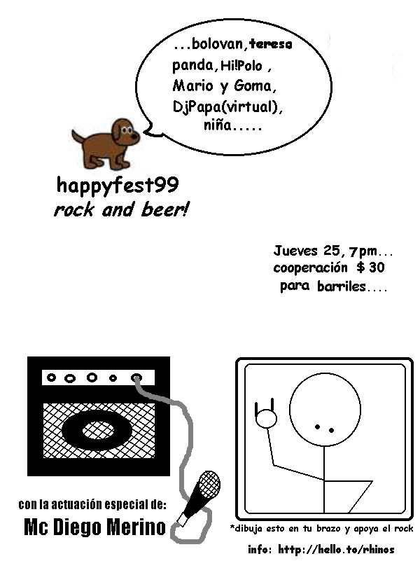 http://happy-fi.com/wp-content/uploads/2013/07/99festb.jpg