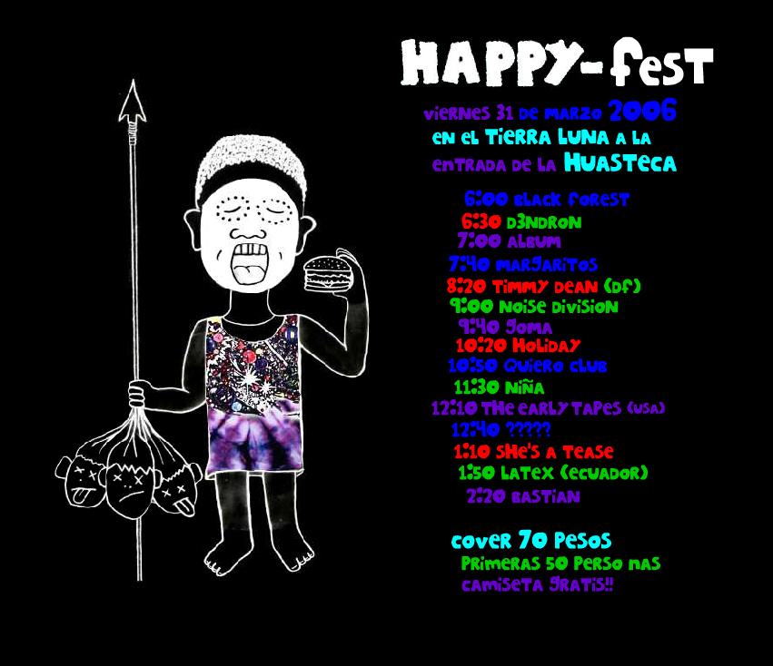 http://happy-fi.com/wp-content/uploads/2013/07/happofest2006flyer.jpg