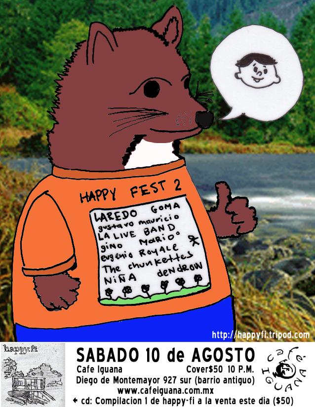 http://happy-fi.com/wp-content/uploads/2013/07/happyfest.jpg