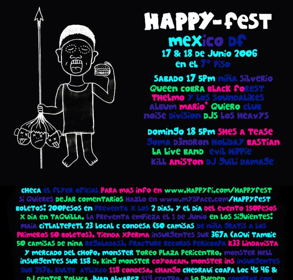 http://happy-fi.com/wp-content/uploads/2013/07/happyfestv1_17y18jun06.jpg