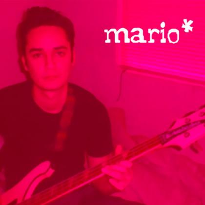 http://happy-fi.com/wp-content/uploads/2014/04/mario_sincero.jpg