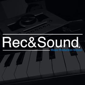 recandsound2