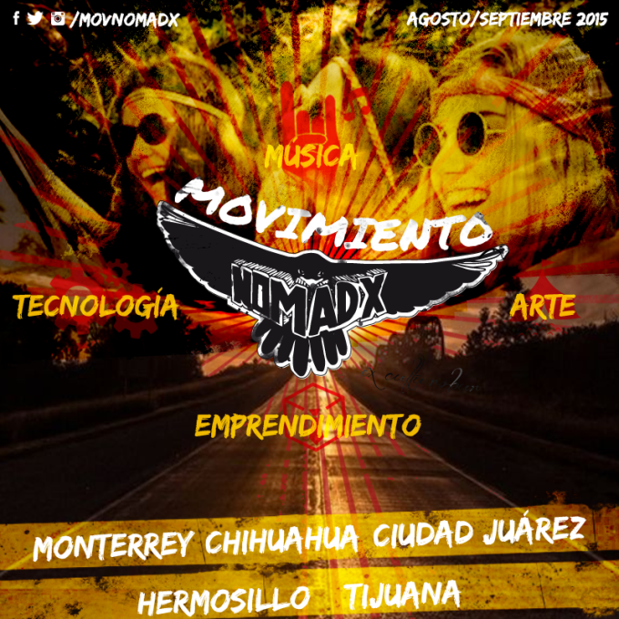 https://happy-fi.com/wp-content/uploads/2015/08/Movimiento-Nomadx.png