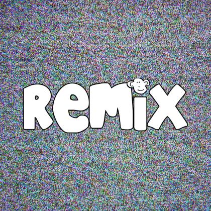 https://happy-fi.com/wp-content/uploads/2015/11/remixes_playlist.png