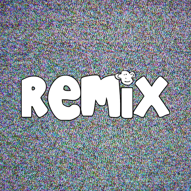 http://happy-fi.com/wp-content/uploads/2015/11/remixes_playlist.png
